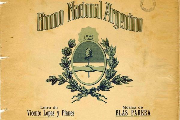 10 05 2019 himno nacional argentino 0