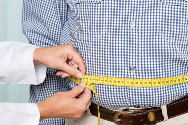 1497304524 obesidad istock