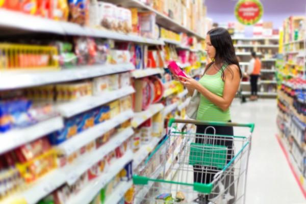 20180108160949 .supermercado blog1