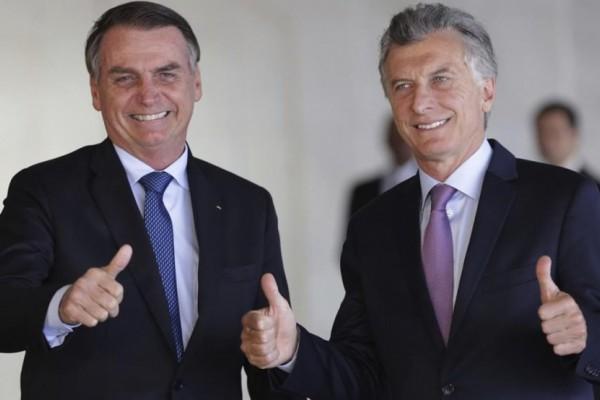 20190515064638 zentauroepp46572077 brazil president jair bolsonaro left and argentina pre190116180210 1547658276746