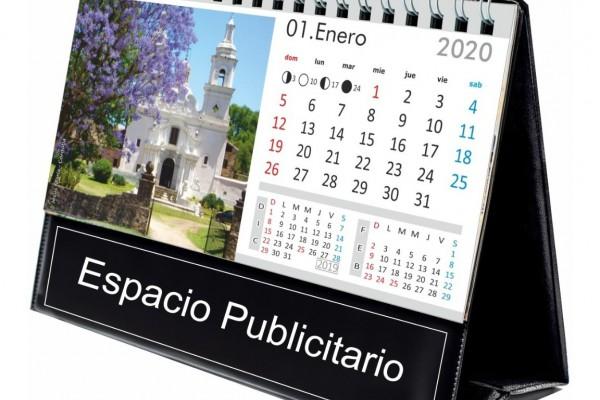 50 almanaques 2020 calendarios ccaja y tarjeta navidena D NQ NP 896603 MLA31549665469 072019 F