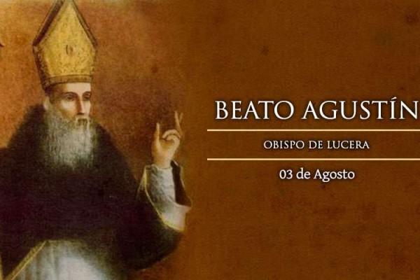 AgustinLucera 03Agosto