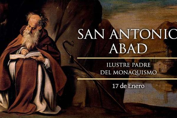 AntonioAbad 17Enero