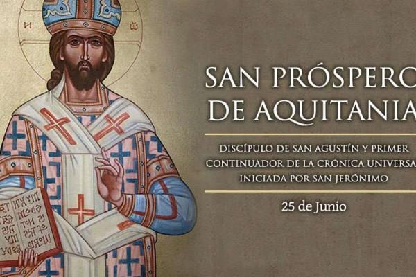 Aquitania 25Junio