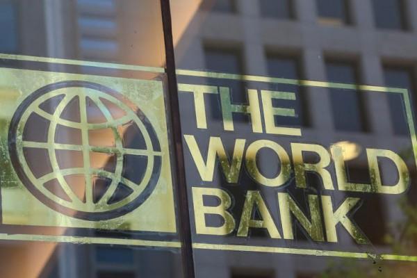 Banco mundial 1068x513