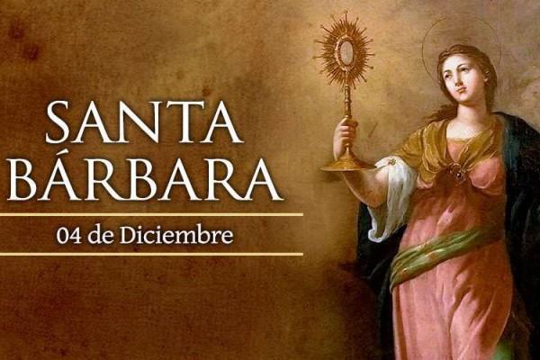 Barbara 04Diciembre