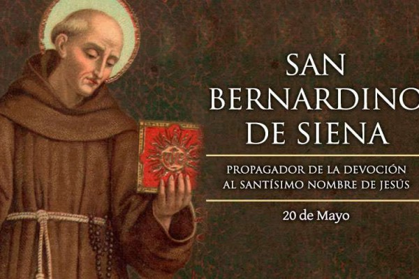 BernardinoSiena 20Mayo