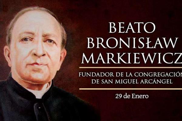 Bronislaw 29Enero