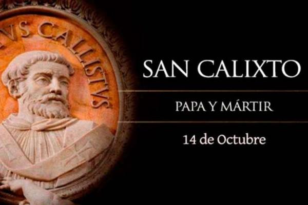 Calixto 141016