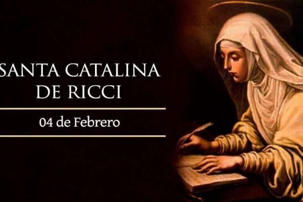 CatalinaRicci 04Febrero