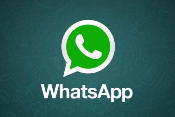 Como tener 2 cuentas de WhatsApp en el mismo movil 1