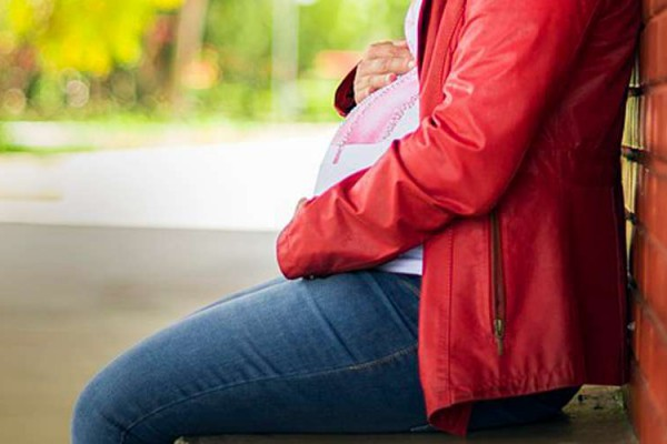 Embarazada Fotorech Pixabay020419