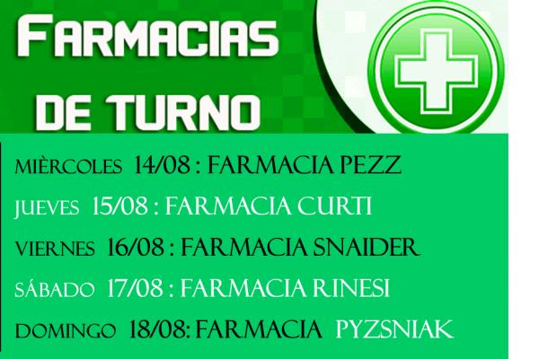 FCIAS15222