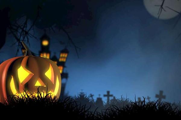 Halloween Pixabay 271017