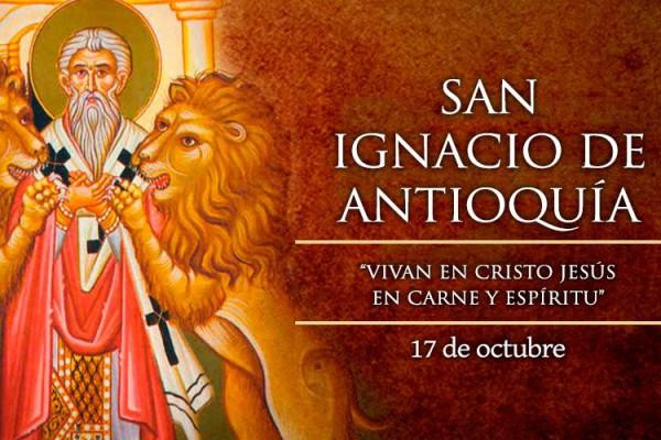 IgnacioAntioquia 17Octubre