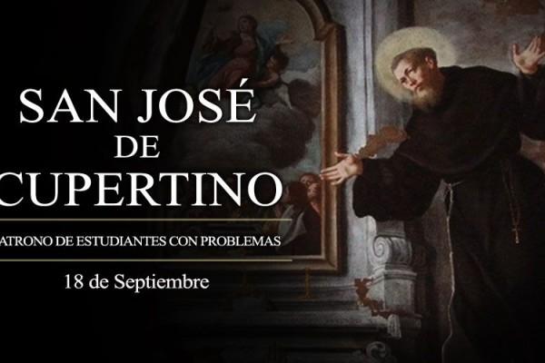 JoseCupertino 18Septiembre