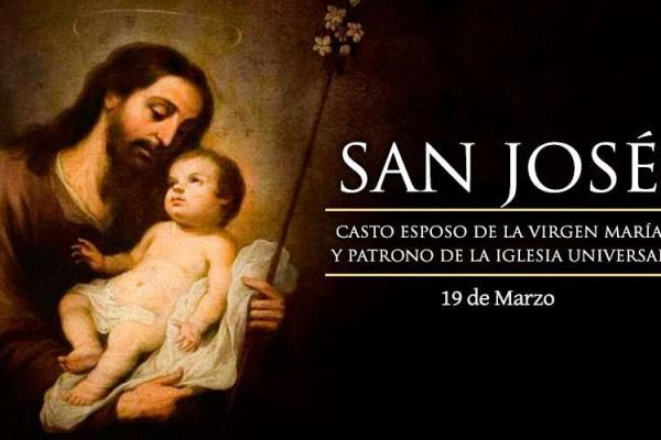 Jose 19Marzo
