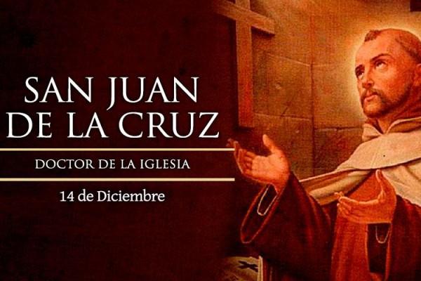 JuanDeLaCruz 14Diciembre