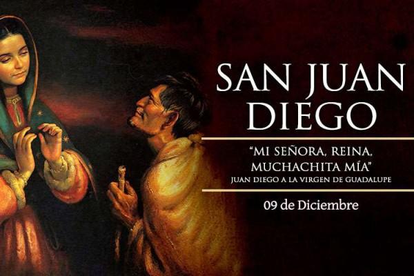 JuanDiego 09Diciembre