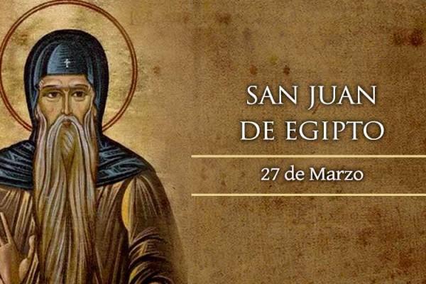 JuanEgipto 27Marzo