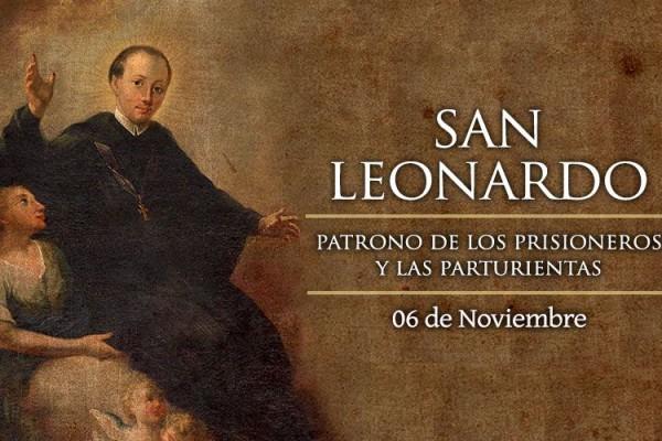 Leonardo 06Noviembre