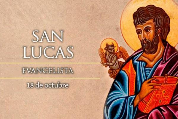 LucasEvangelista 18Octubre