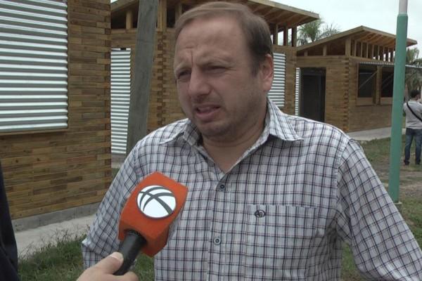 Lucas Crivelli