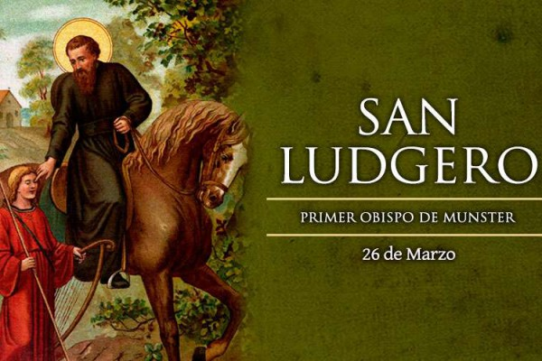 Ludgero 26Marzo