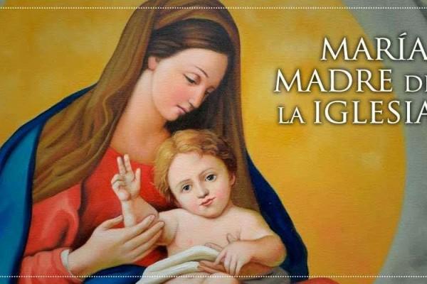 MadreCatecismo 110117