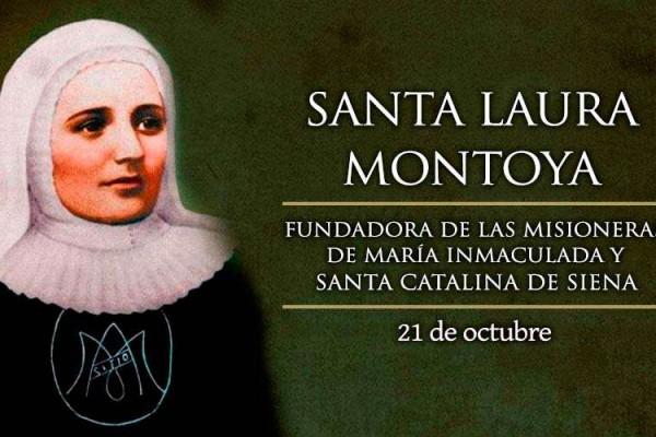Montoya 21Octubre