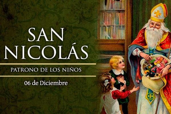 Nicolas 06Diciembre