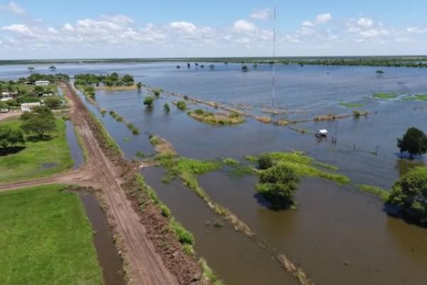 Norte inundado 560x416