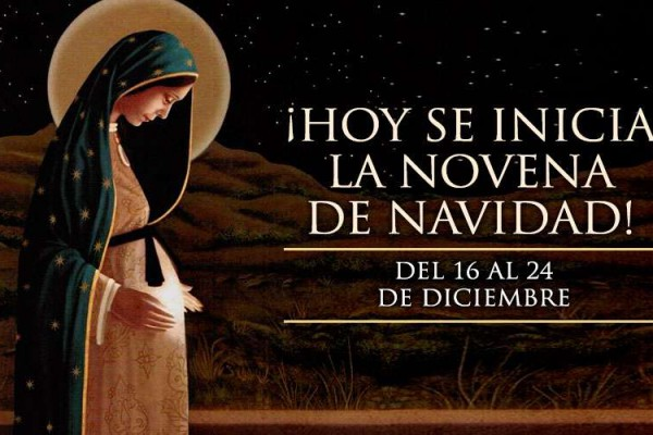 NovenaNavidad 141215