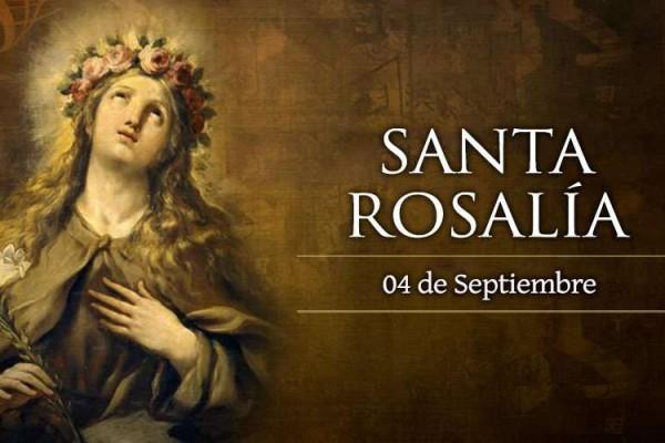 Rosalia 04Septiembre