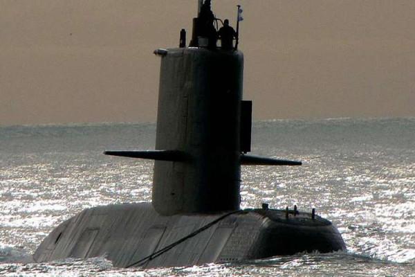 Submarino ObispasoCastrenseArgentina151119