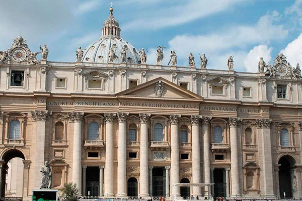 Vaticano ACIPrensa 140219