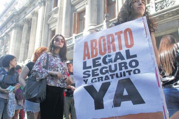abort 1 696x392