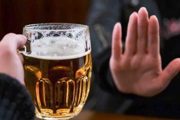 alcoholismo 664x415