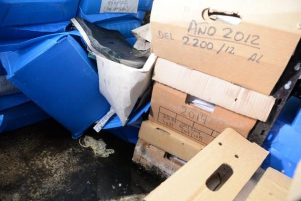 archivos inundados1 630x420