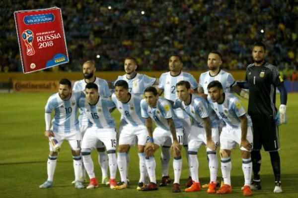 argentina 650x446
