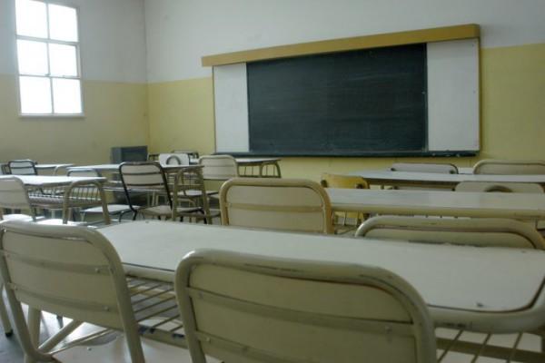 aula vacia 1 696x463