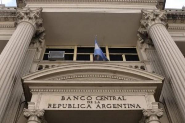 banco central 696x391