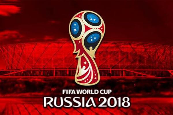 32 selecciones jugarán el Mundial de Rusia 2018