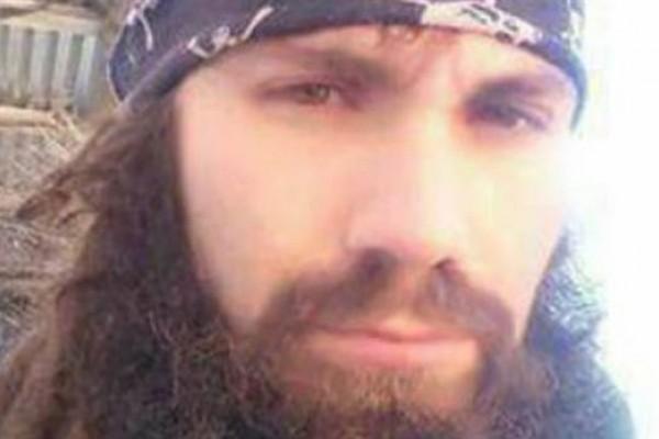 La autopsia reveló que el cuerpo de Santiago no fue manipulado