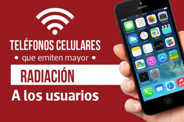celulares radiacion 1024x588
