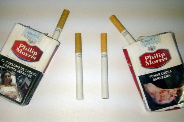 cigarrillostruvhos
