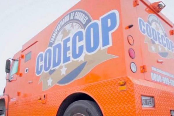 codecop 696x392