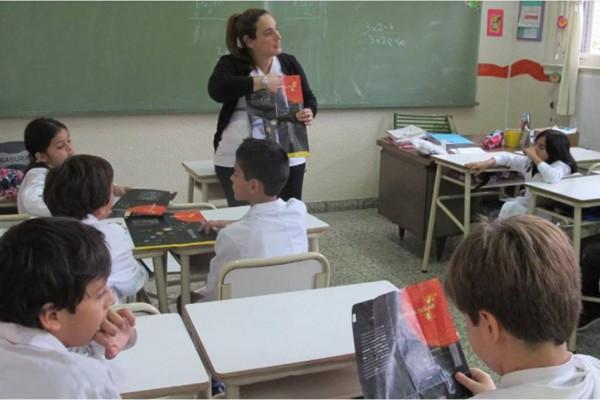 docentes18