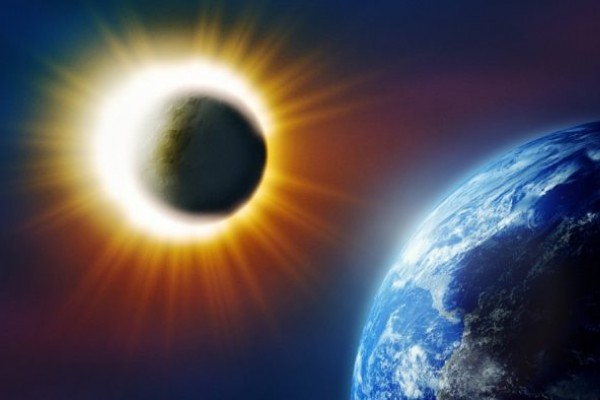 eclipse solar 701x394