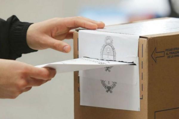 elecciones20190923 783263